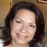 Carolyn-Ruschak-bod
