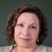 Carolyn-Ruschak-headshot